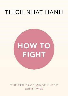 How To Fight - pr_318887