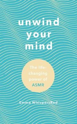 Unwind Your Mind -