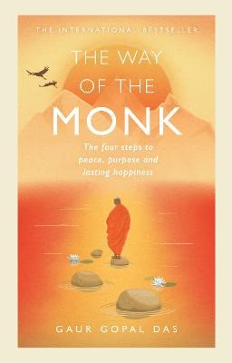 The Way of the Monk -