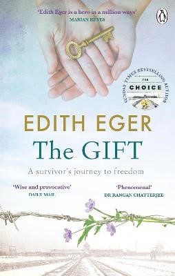 The Gift -