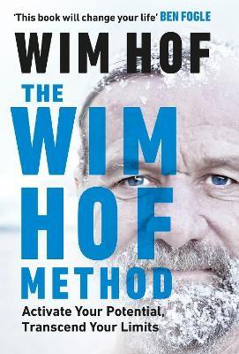The Wim Hof Method -