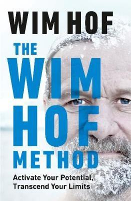 The Wim Hof Method - pr_1837581
