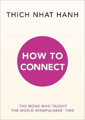 How to Connect - pr_1803232