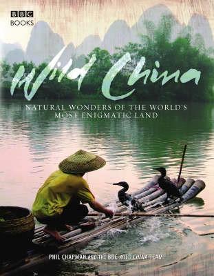 Wild China -