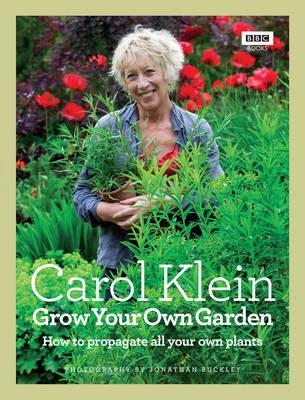 Grow Your Own Garden - pr_154849