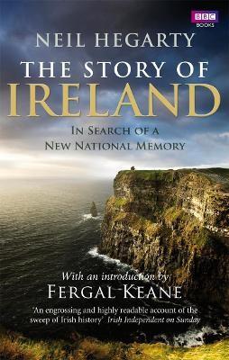 The Story of Ireland -