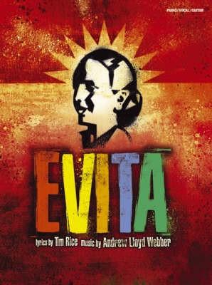 Evita -