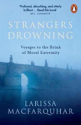 Strangers Drowning -