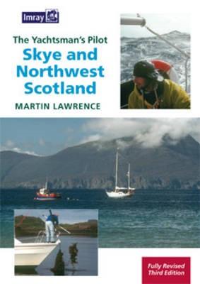 Skye & Northwest Scotland -