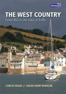 The West Country - pr_235980