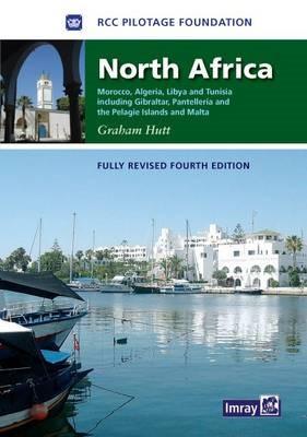 North Africa - pr_19880