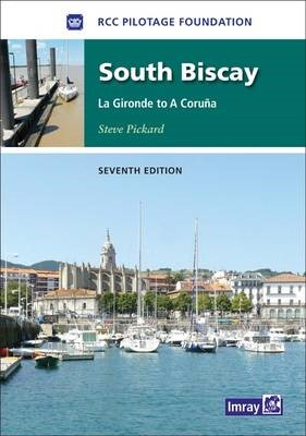 South Biscay - pr_19809