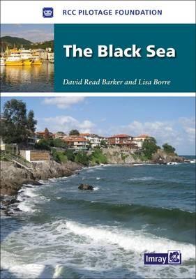 The Black Sea - pr_19933