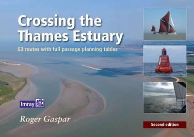 Crossing the Thames Estuary - pr_289092