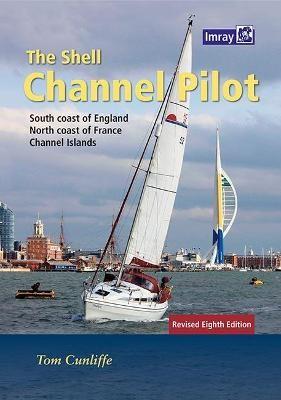 The Shell Channel Pilot - pr_288838