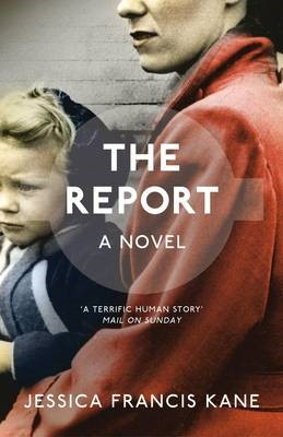The Report -