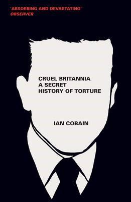 Cruel Britannia -