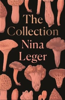 The Collection -
