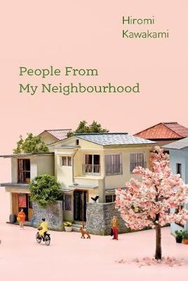 People From My Neighbourhood - pr_1807234