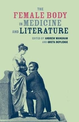 The Female Body in Medicine and Literature - pr_1710342