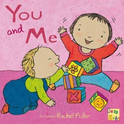 You and Me! - pr_68442