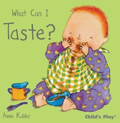 What Can I Taste? - pr_68461