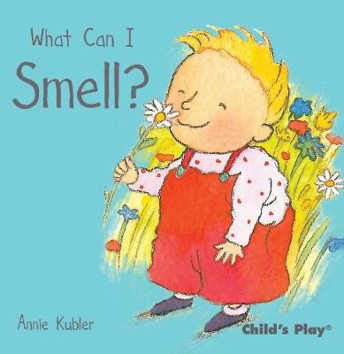 What Can I Smell? - pr_68459