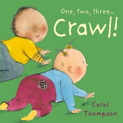 Crawl! - pr_68482