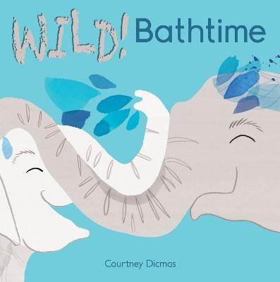 Bathtime - pr_266055