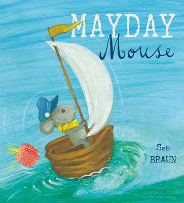 Mayday Mouse -