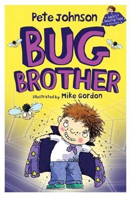 Bug Brother - pr_216529