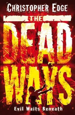The Dead Ways - pr_203947