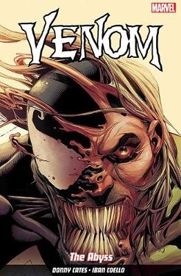 Venom Vol. 2: The Abyss - pr_30721