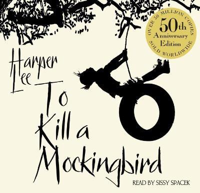 To Kill A Mockingbird - pr_61523