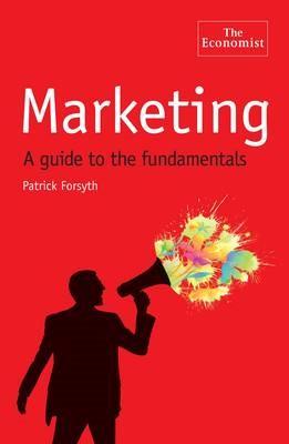 The Economist: Marketing - pr_285205