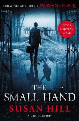The Small Hand -
