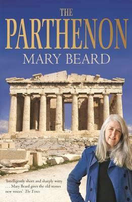 The Parthenon -