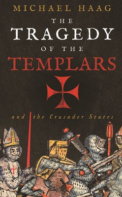 The Tragedy of the Templars - pr_119904