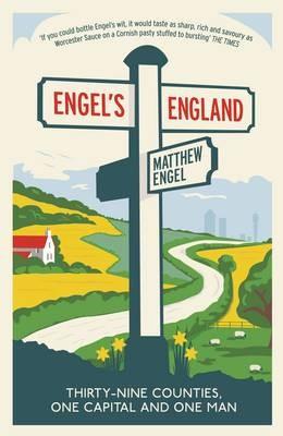 Engel's England -