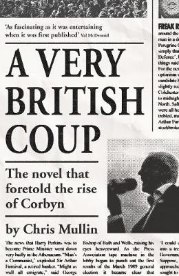 A Very British Coup - pr_375242