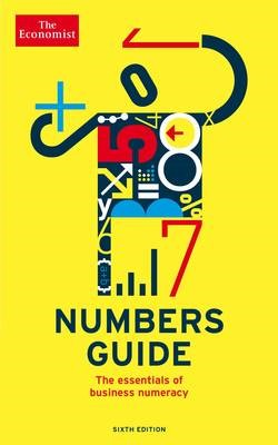 The Economist Numbers Guide 6th Edition - pr_118612