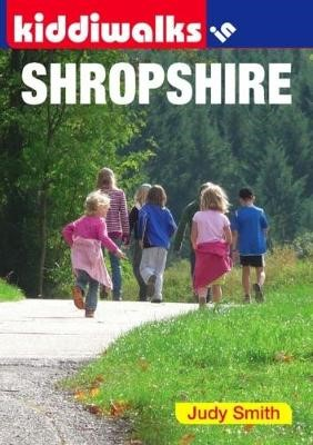 Kiddiwalks in Shropshire - pr_224036