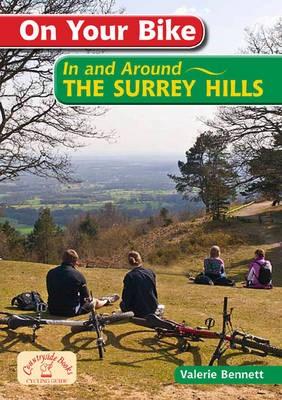 On Your Bike in the Surrey Hills - pr_16376