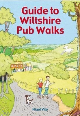Guide To Wiltshire Pub Walks -