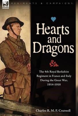 Hearts & Dragons - pr_18562