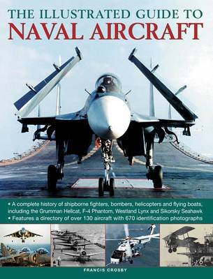 Illustrated Guide to Naval Aircraft - pr_1774703