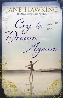 Cry to Dream Again -