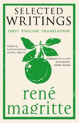 Selected Writings - pr_118946