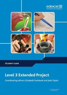 Level 3 Extended Project Student Guide - pr_20920