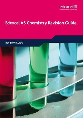 Edexcel AS Chemistry Revision Guide - pr_248825
